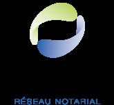 Groupe Acterra – Réseau notarial